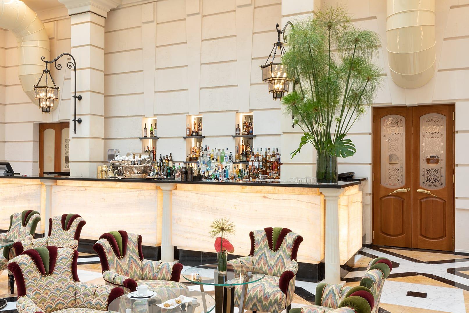 Bar Champagnette 007_WebRes