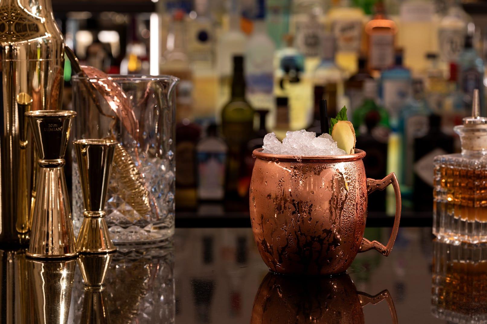 Bar Champagnette 018_WebRes