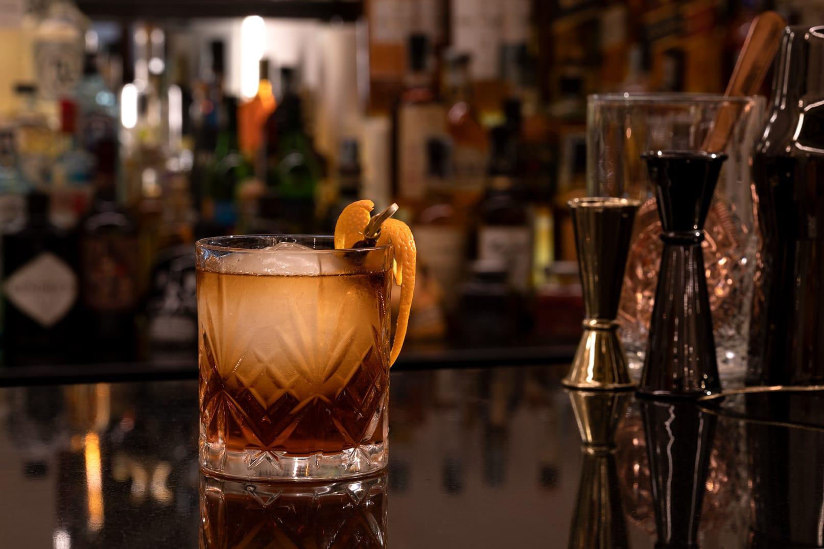 Bar Champagnette 020_WebRes