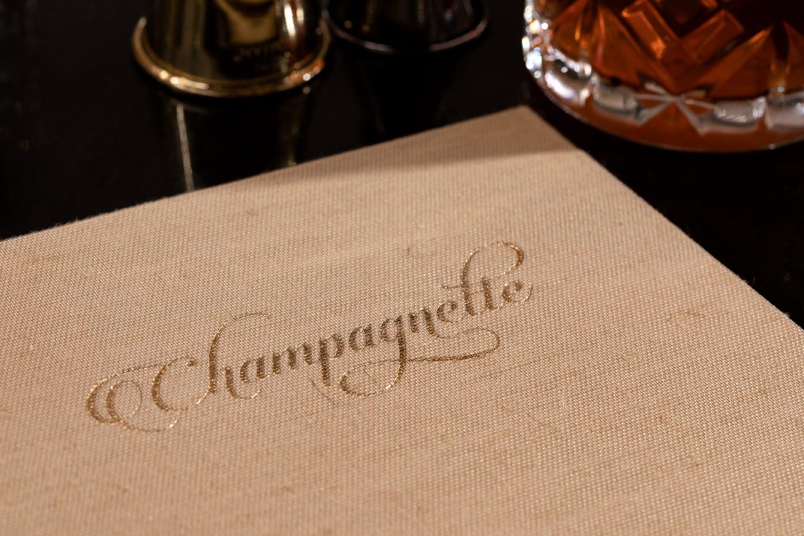 Bar Champagnette 021_WebRes
