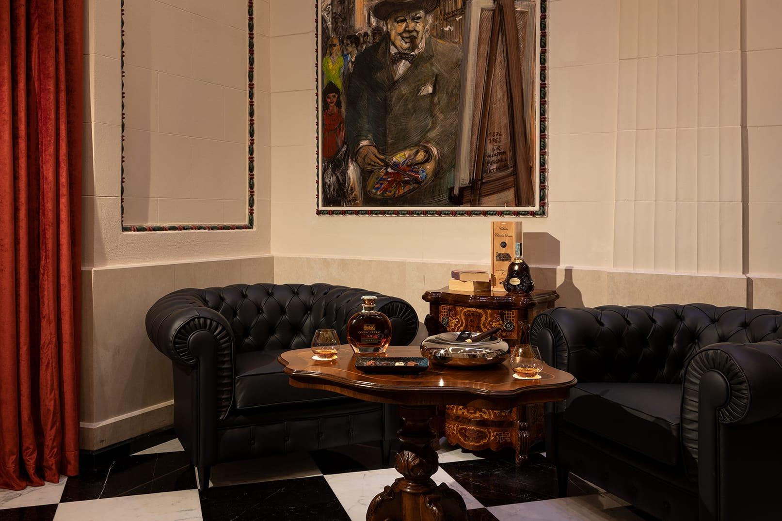 Churchill Cigar Lounge 001_WebRes