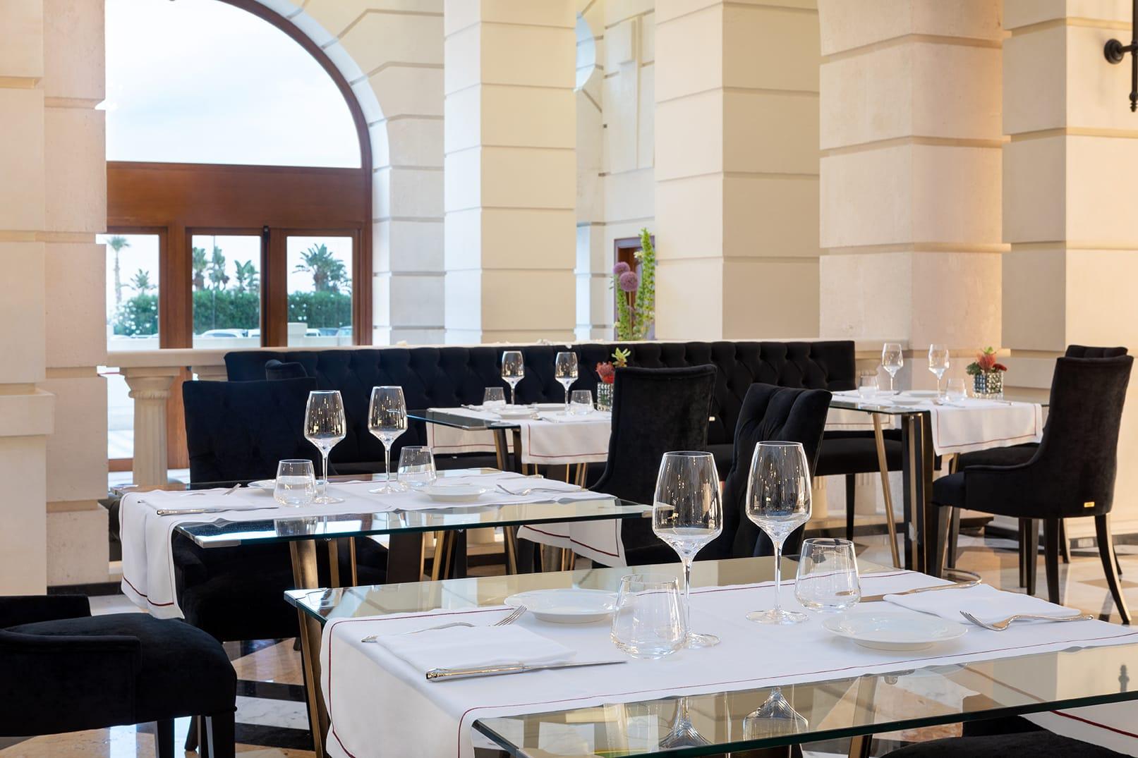 Cortile Restaurant 002_WebRes