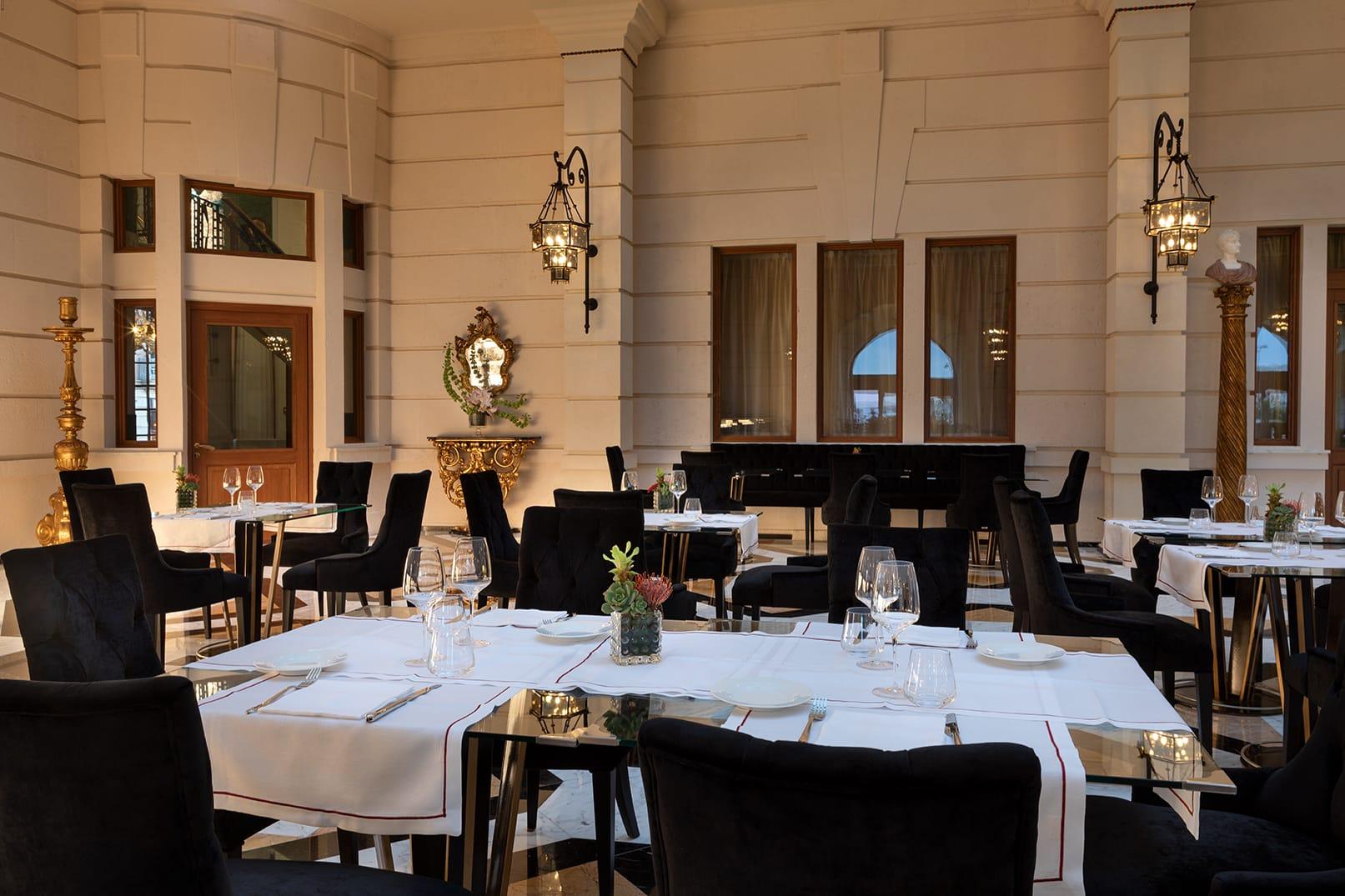 Cortile Restaurant 003_WebRes