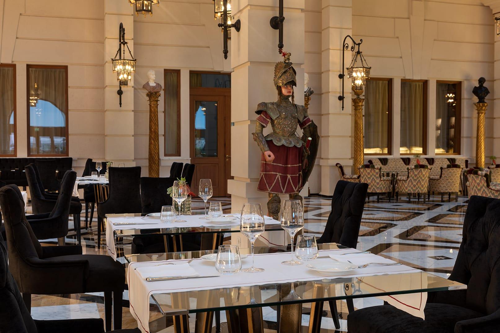 Cortile Restaurant 004_WebRes