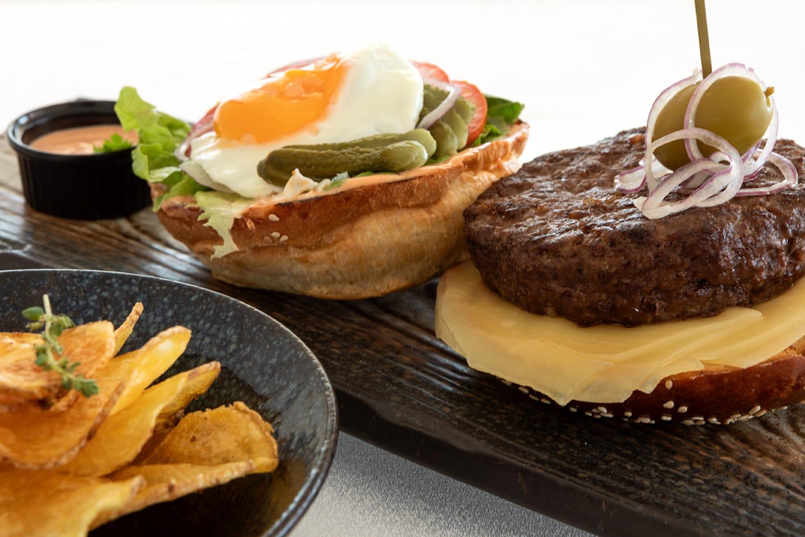 Food 010_WebRes