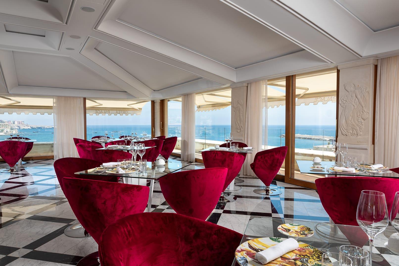 Incanto Restaurant 001_WebRes