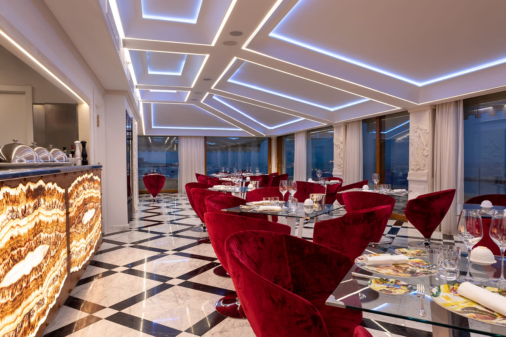 Incanto Restaurant 004_WebRes
