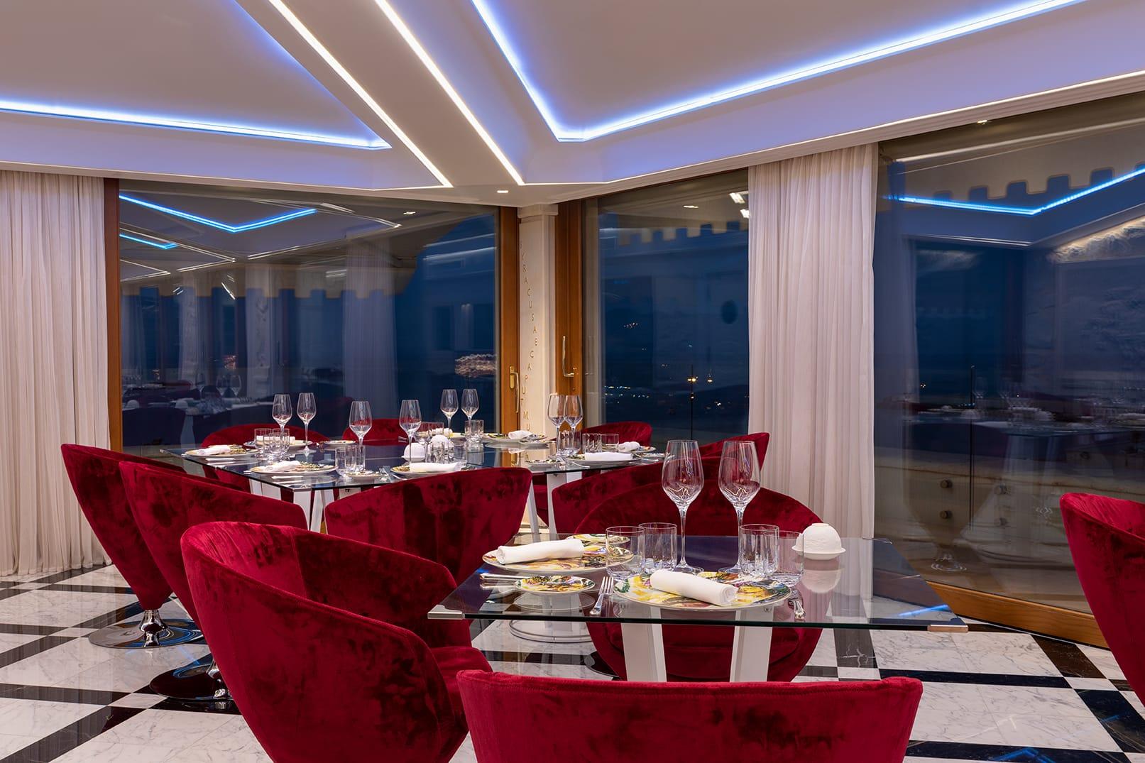 Incanto Restaurant 005_WebRes