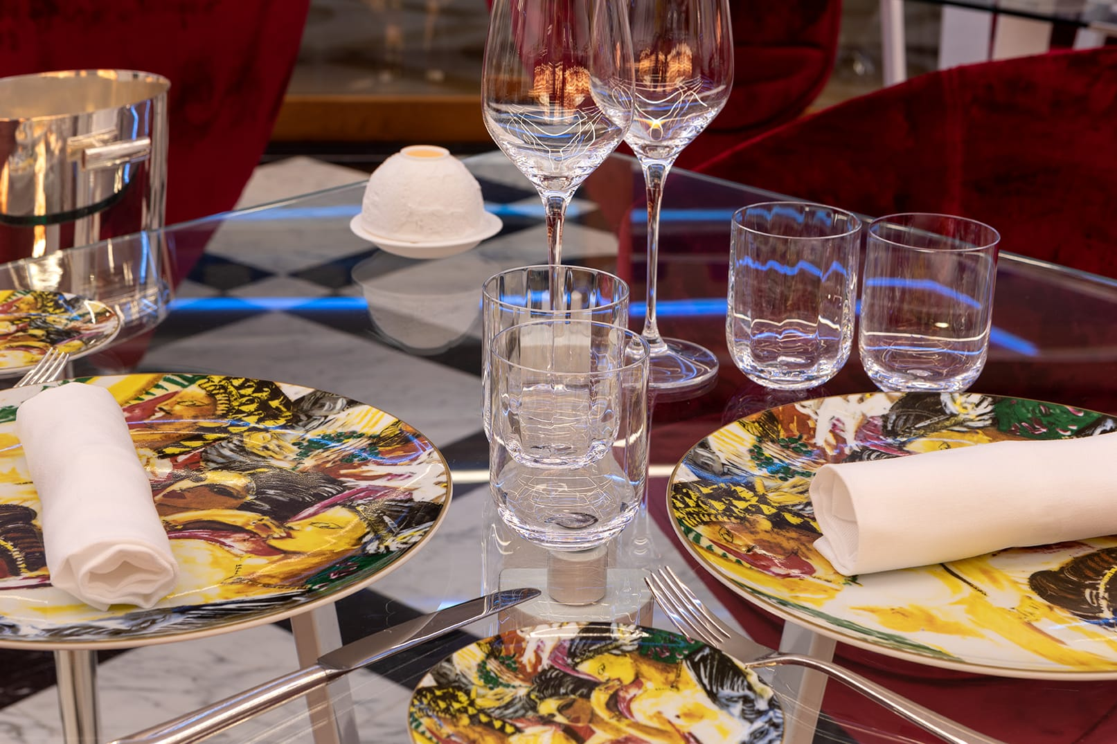 Incanto Restaurant 006_WebRes