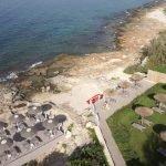 Ortea Palace - plemmirio beach - 00003.MTS (0_06_03) 000033