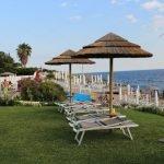 Ortea Palace - plemmirio beach - Foto Canon Sergio 237
