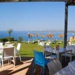 Ortea Palace - plemmirio beach - _DSC0489