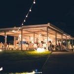 Ortea Palace - plemmirio beach - foto varco 7